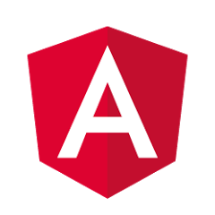 Learn Angular Js at our coaching institute in Pune