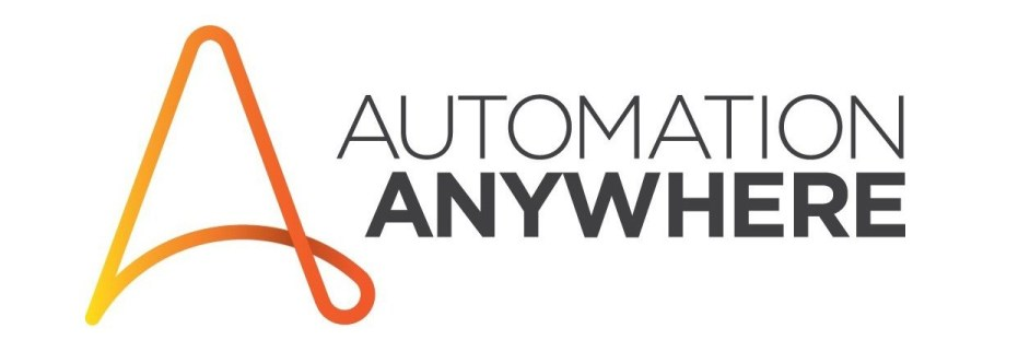 Automation Anywhere Training in Mumbai